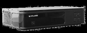 Комплект с интерактивной ТВ‑приставкой VA1020