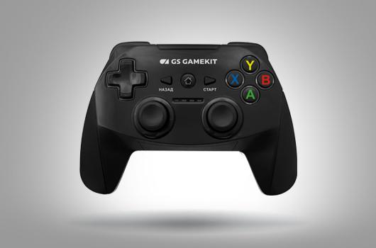 gs-gamekit-02