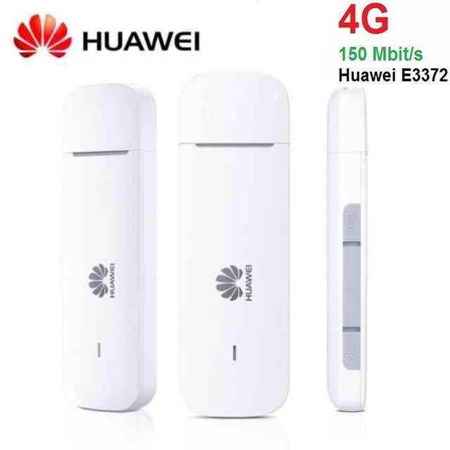 Huawei E3372 — Центр ТВ Калуга Марата 5